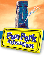 fun park attractions